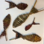 Willow Weaving Gifts 16 Oct